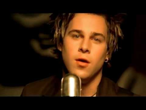 "Ryan Cabrera - ""Photo"" [Official Video]"