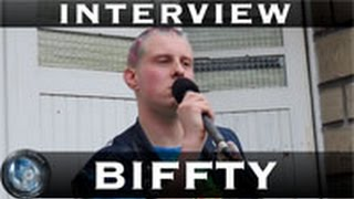 """download lagu Camo-rap / Interview : Biffty """"on N'a Pas Honte gratis"""