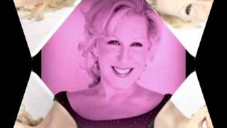 Watch Bette Midler Every Road Leads Back To You video