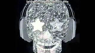 download lagu Big Bang - Tonight English Cover + Revised Eng gratis