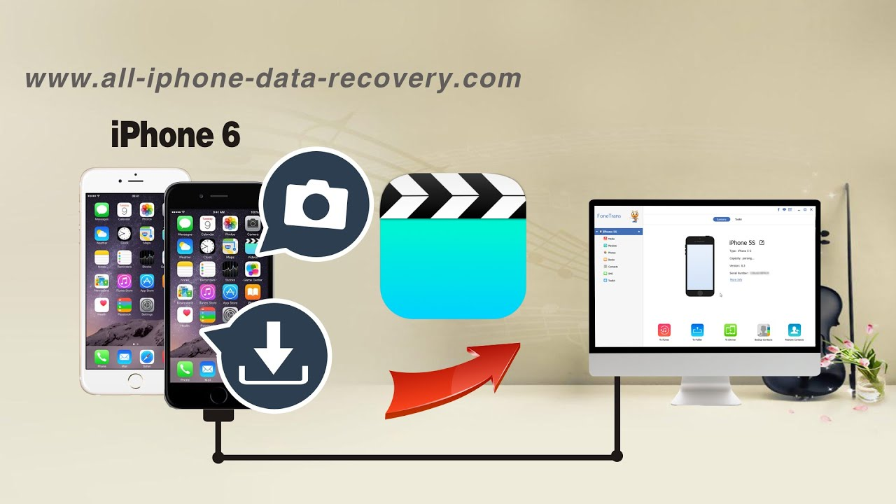Best way to backup iphone photos IPhone Photo Storage App: 8 Best Photo Backup Services