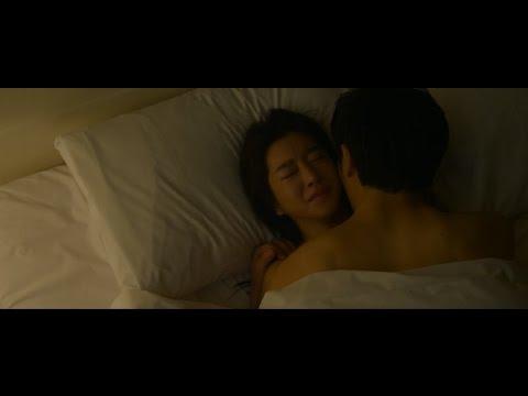 다른 길이 있다 Another Way, 2017 Korean Movie Official Trailer