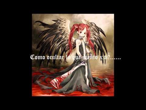 Jon Secada - No puedo estar sin ti - Moenia