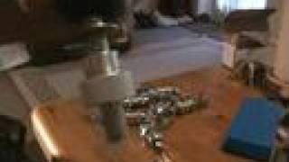 Many 10 pin tubular locks picking uk bump keys