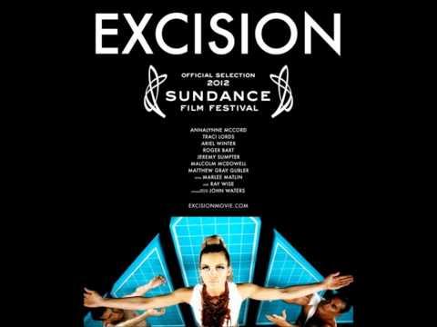 Foe - Roberto Feltracco | Excision Music Trailer