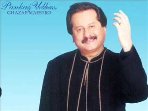 Pankaj udhas- DIL KI TEHKI -  In search of mir