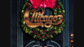 Watch Chicago The Christmas Song video