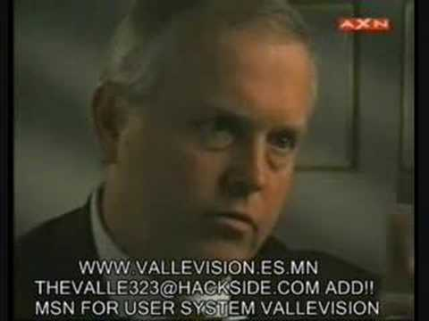 Invasion a Panama Doc Ultima Parte 5 (Part 5) VallevisionTv