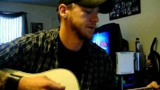 Vídeo 16 de Jason Boland