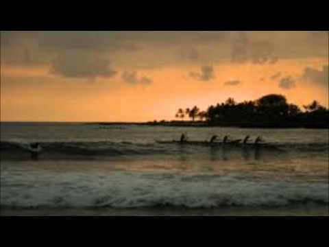 Israel Kamakawiwoole - Ka Huila Wai