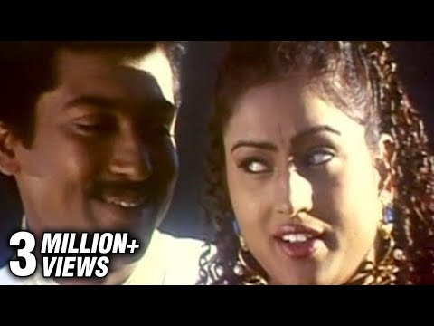 Nilave Nilave - Periyanna Tamil Song - Surya video