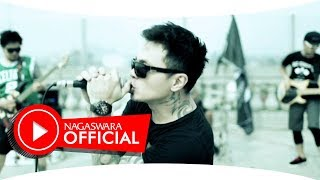 Saint Loco - Dejavu (Official Music Video NAGASWARA) #music
