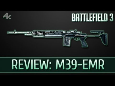 Review: M39- Emr