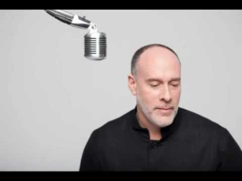 Marc Cohn - Rest For The Weary