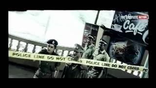 Grandmaster - GRANDMASTER Malayalam Movie Promo Song HD