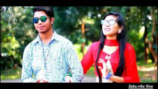 Bangla Heart Touching New Song 2017   Poran   Shafiq Tuhin
