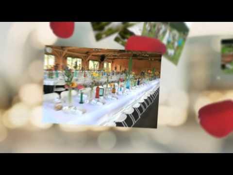 Beaver Meadows Resort Ranch / Wedding