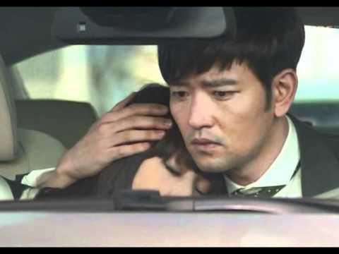 Top 5 korean drama 2010/2011