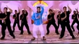 Peshwari Nyan: Bollywood Nyan Cat Full Length
