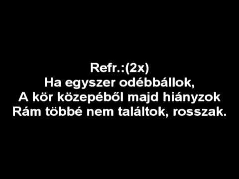 Edda - A Kör
