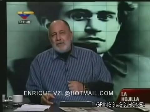 Chavez Entubado La Hojilla.mpeg