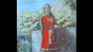 Nazalo - Balochi Song.wmv