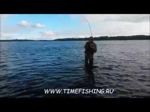 рыболовный календарь нефтеюганск