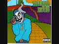 Violent J-Yellow Brick Alleyway