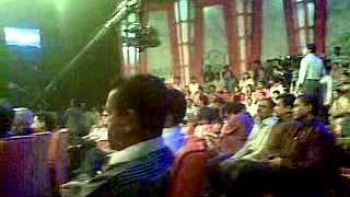 RadioSwadesh.Net (online Bangla Radio):::  Forgotton Roots Grand Finale at ATN Bangla.mp4