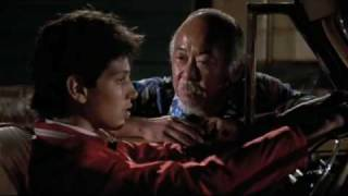 Karate Kid - 12 perle di saggezza