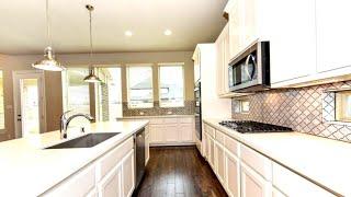 CalAtlantic Home | 4 Bed | 3 Bath | 2 Car | 3102 Sf | $399,900 | Open House