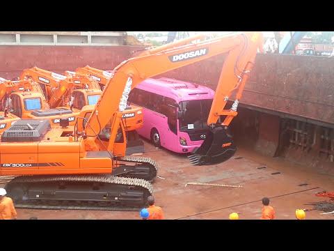 Lô 08 máy Doosan ngày 09/09/2012