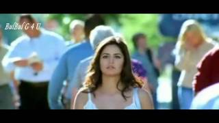 Download Dil Tutne Te Kambni Khudai Rahat Fateh Ali Khan Full HD Video Song 720p 3Gp Mp4