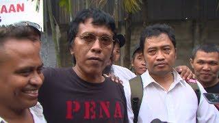 Adian Napitupulu:  Bukan People Power, Tapi People Ngambek..!! - NET YOGYA