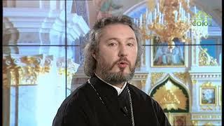 Церковный календарь. 12 марта 2020. Священномученик Протерий, патриарх Александрийский