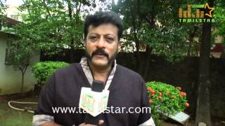 Samji At Thagaval Movie Audio Launch