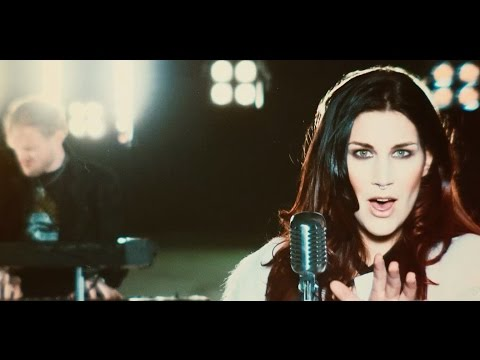 DELAIN - Suckerpunch (Official Video) | Napalm Records
