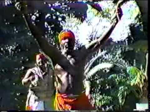 Koudjay Lakou Lakay 1991