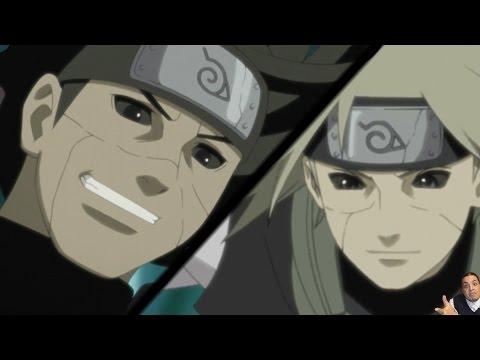 Torrent download naruto shippuden episode 370