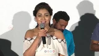 Veera Bhoga Vasantha Rayalu Movie Press Meet | Sukumar | Shriya Saran | Silly Monks Tollywood