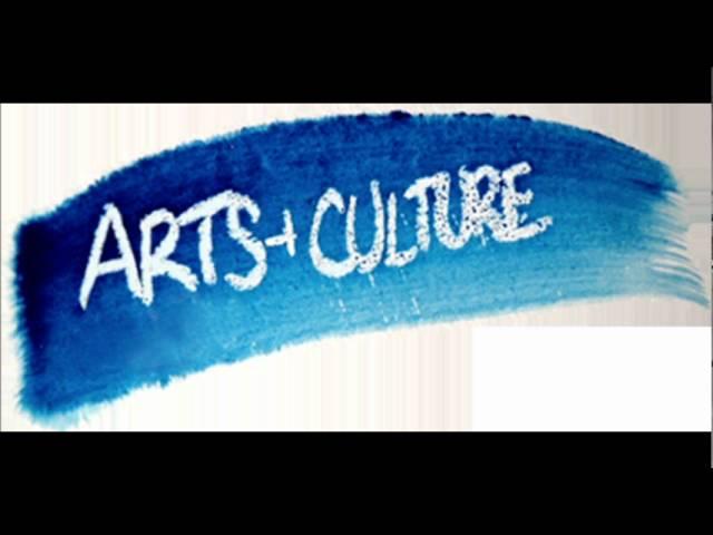 CUTV Arts   Culture