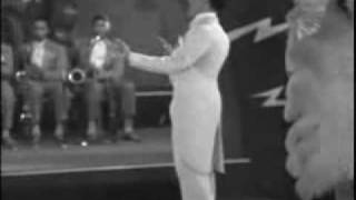 Watch Cab Calloway The Lady With The Fan video
