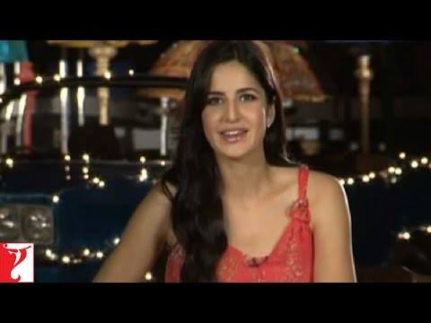 Making Of The Film -  Part 3 - Mere Brother Ki Dulhan