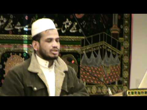 50th Quran Program -9 26 video