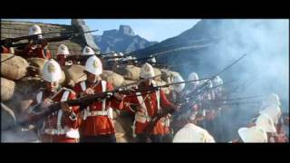download lagu Zulu - Final Zulu Attack gratis