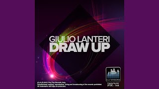 Draw Up (Extended Mix)