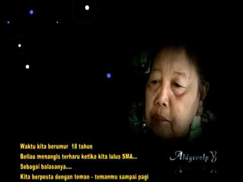 Ibu Dewi Yull.mp4 video