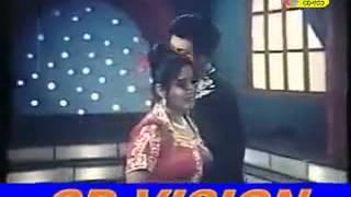 mousumi amin khan nice song 36