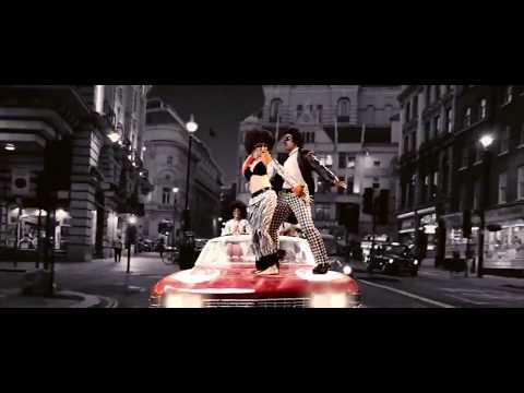 I Hate You -Delhi Belly,full video songe
