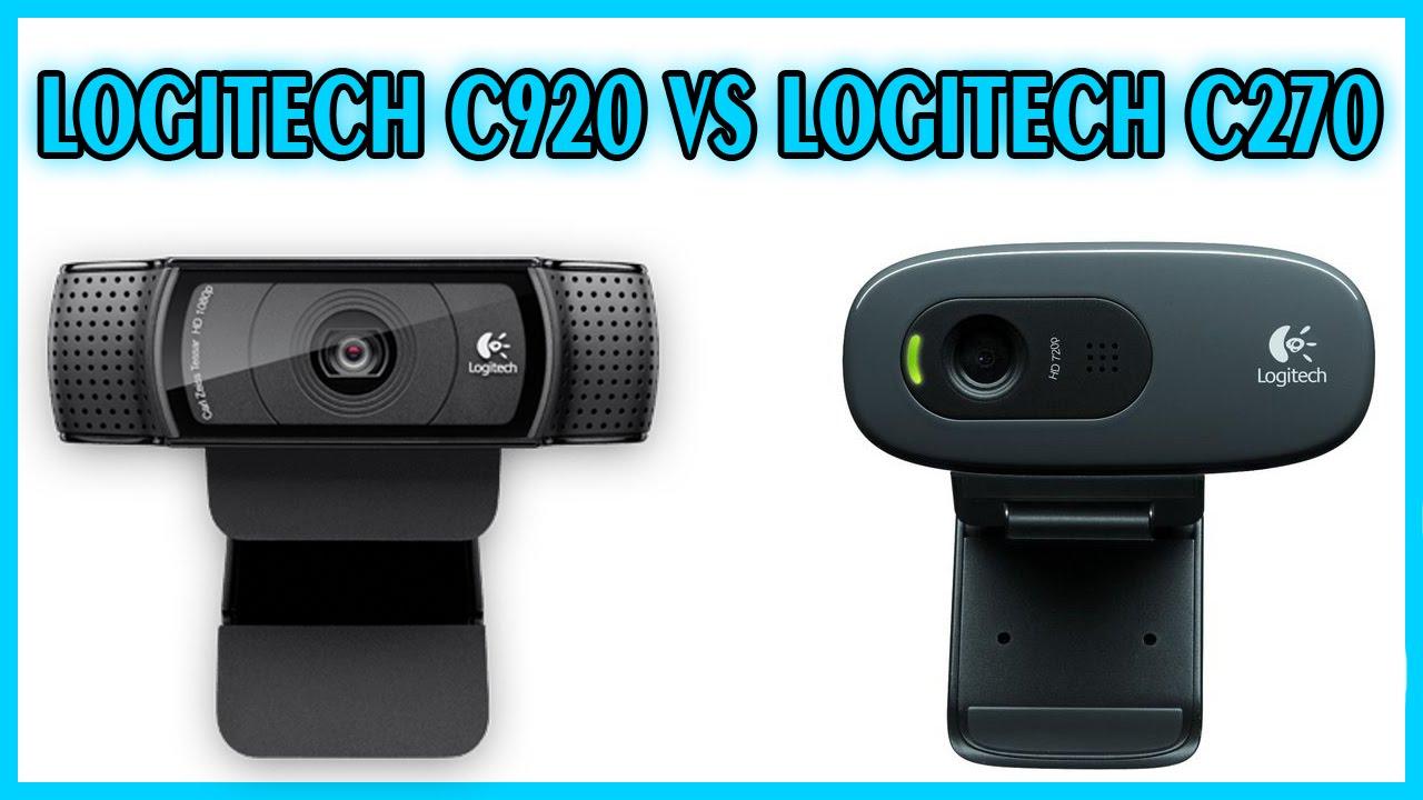 Драйвера для hd webcam c270 скачать
